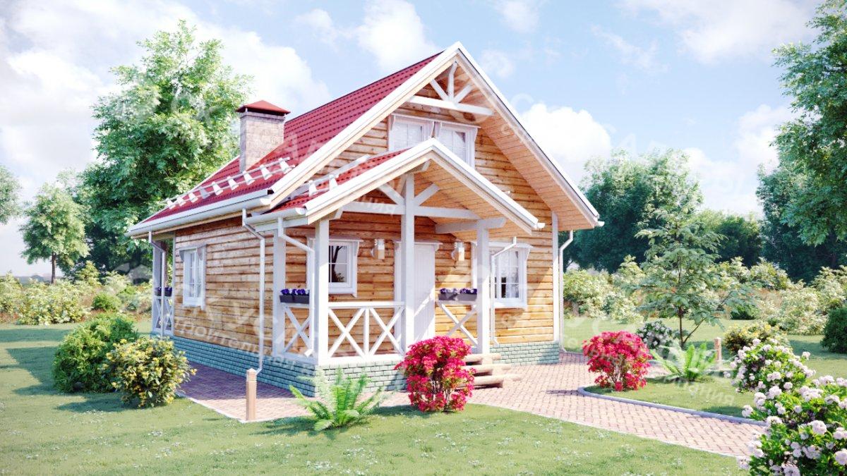 Усадьба строительная компания официальный сайт самара сайты инвестиционных компаний москвы